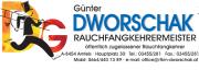 Dworschak