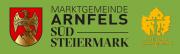 Gemeinde-Arnfels