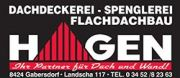 HAGEN-Logo-Gabersdorf