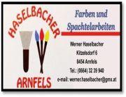 Haselbacher